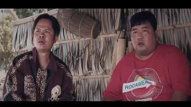 សើចទៀតហើយ នាយ គ្រឿន ឈុតក្នុងរឿង ជួបស៊យ, neay kroeun , LD new movie