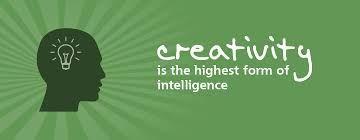 Resultado de imagen para books and pdf of creativity and innovation