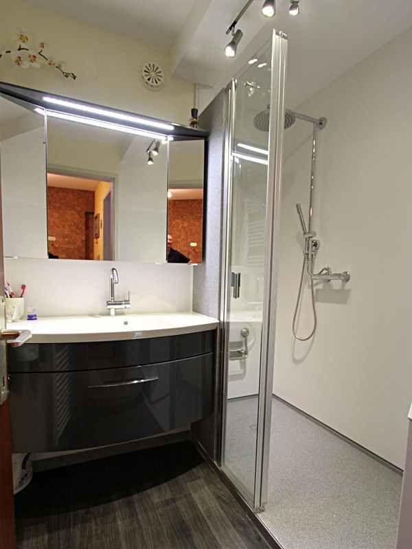 11 besten 24h Bad Renovierung Bilder auf Pinterest Badezimmer - badezimmer 10 qm
