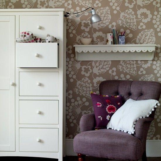 72 best Interior Design - Bedrooms images on Pinterest