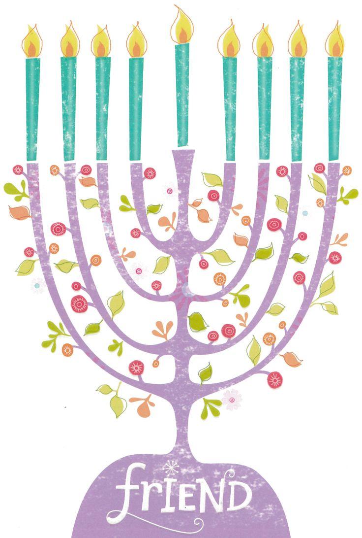 18 best hanukkah cards images on pinterest hanukkah cards hanukkah card cover build a custom card with this beautiful image m4hsunfo
