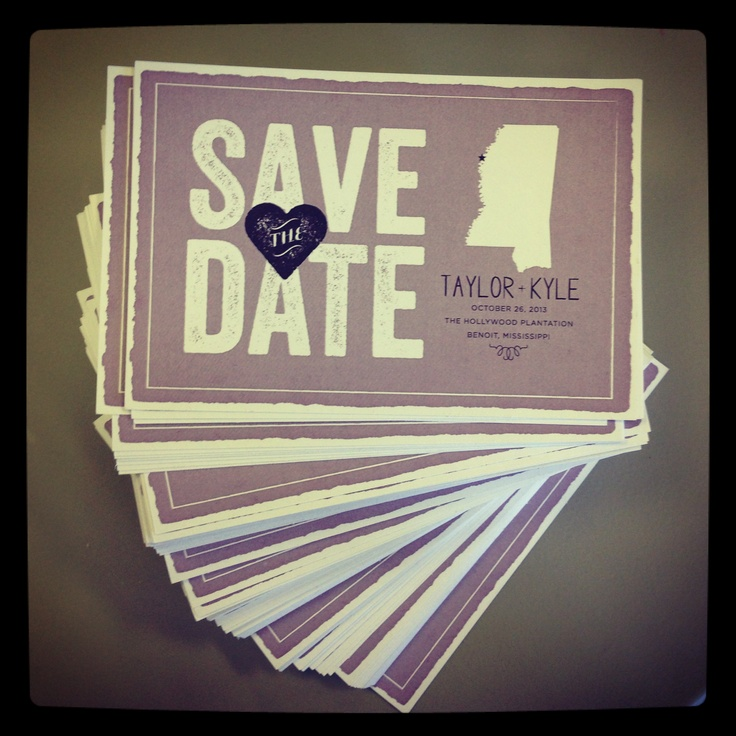 about save the date and invitation ideas on pinterest save the date