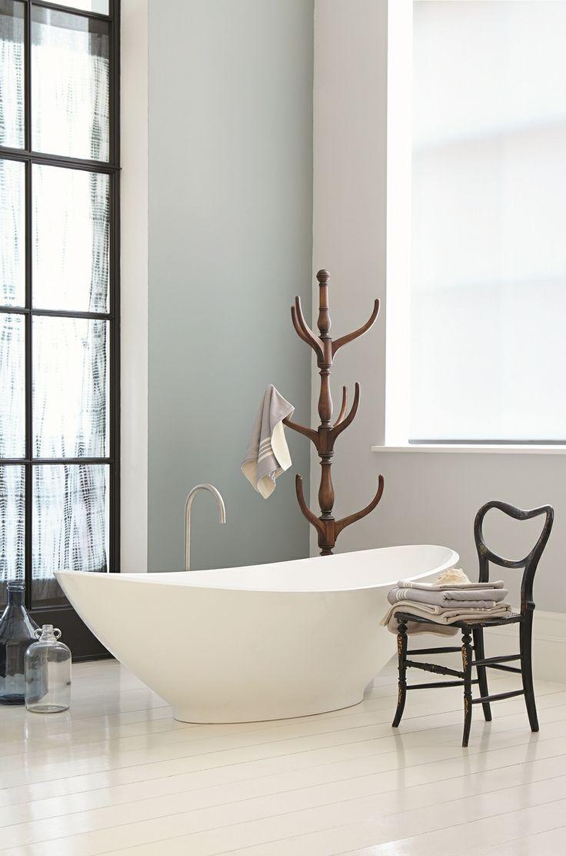 Zyam Floor Mounted Bath Spout From Aston Matthews Www.astonmatthews.co.uk