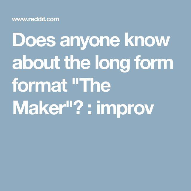 Best 25+ Form maker ideas on Pinterest Waffle iron, Waffle - custom order form