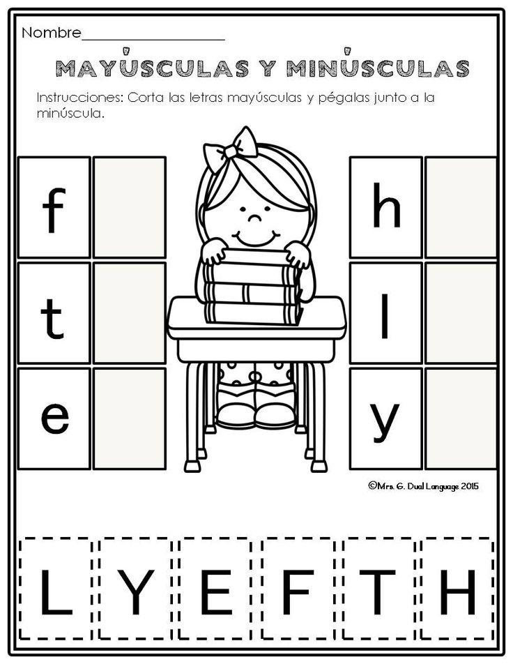 Spanish Pronunciation with Audio | Learn Spanish Pronunciation