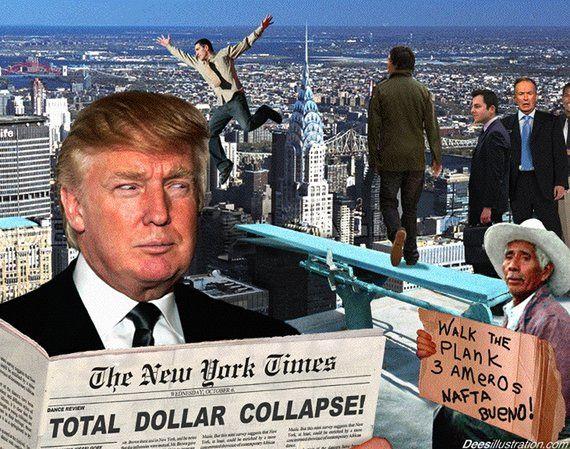 Dollar collapse donald trump books worth reading pinterest