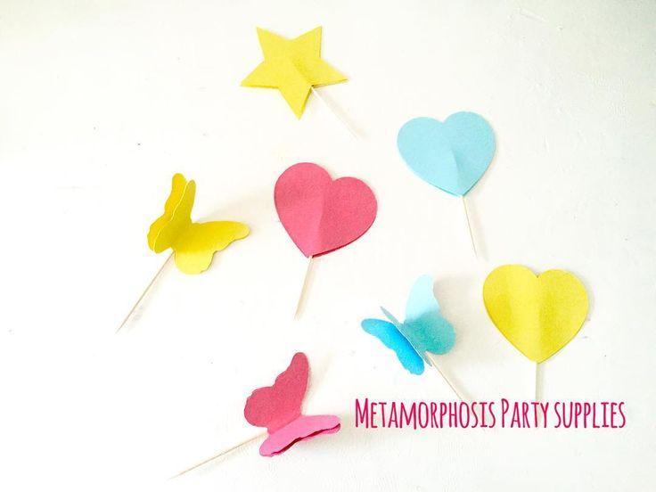 Metamorphosis Party Supplies (@metamorphosisps_thesquishyco) • Instagram photos and videos