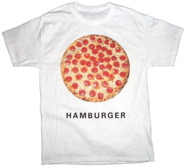 Food ($20.00) - Svpply: Hamburgers T Shirts, Food 120, Food 1 20, Food 2000, Food Staples, Scrubs, Pizza, Image, Food 20 00