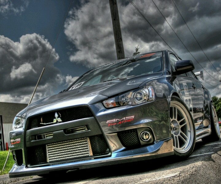 353 Best Mitsubishi Images On Pinterest: Best 25+ Mitsubishi Motors Ideas On Pinterest