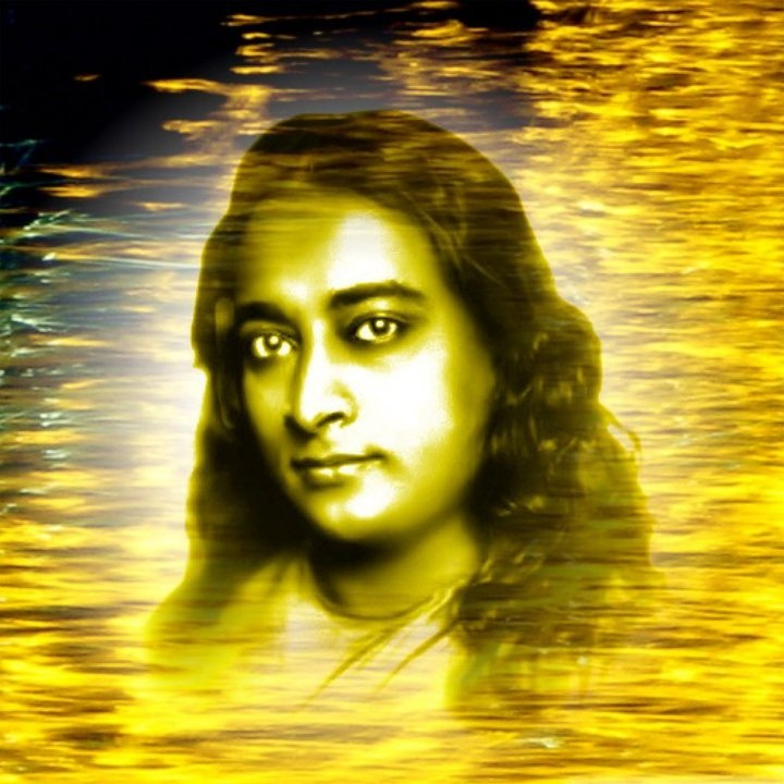 """""""To enjoy a real Christmas you should celebrate the Birth of Christ Consciousness in the spiritual centers of Divine perception in the brain and spine. In deep meditation you behold all the astral lights of the spinal centers, and there is an exchange of the Christ Consciousness and 'your' consciousness. That is the real Christmas festivity…"""" ~Paramahansa Yogananda /Newsletter http://us7.campaign-archive1.com/?u=2f92fca50482bd04ff9a42159&id=a617a450d5&e=5622a3cd16"""