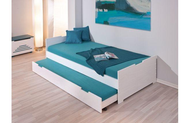 1000 images about chambre enfant on pinterest violets places and lego. Black Bedroom Furniture Sets. Home Design Ideas