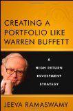 Creating a Portfolio like Warren Buffett: A High Return Investment Strategy Review