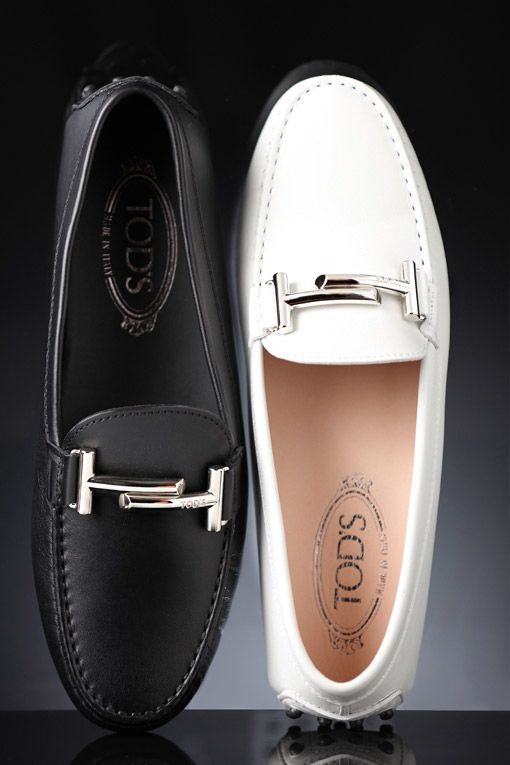 Tod's Shoes