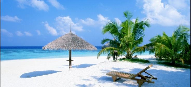 Séjours, circuits, croisières à la voile (croisière catamaran), billet d'avion, week-end…