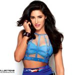 Nargis Fakhri Latest Beautiful HD Wallpapers | BoxOfficeCollections