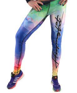 Archív Produkty - Stránka 2 z 4 - Color Leggings