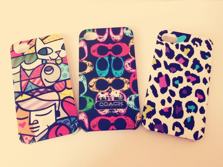 b60c9e95540c821c3a69ef70d600b95f iphone cases facebook