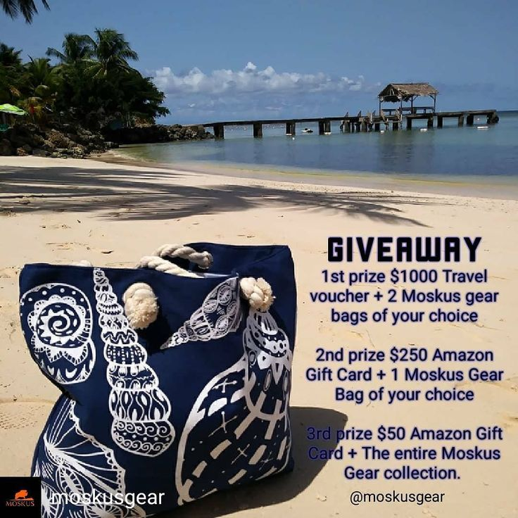 @moskusgear  giveaway #Vacation #beach #ocean #relaxation #relax #fun #Sun #water #drinks #swimsuits #boats #jetski #vacay #drunk #friends #Family #surfing #fishing #crabbing #pictures #money #bikes #walking #music #dancing