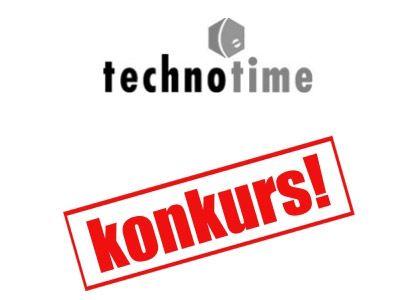 Das ende des Schweizer Uhrwerke Herstellers Technotime S.A. von Schweizer Uhren   Schweizer-Uhren.com