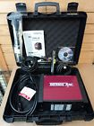 Thermal Arc 95 S Inverter Portable DC Welder Stick/TIG Package w/ Case 95S Used
