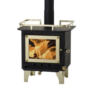 25 best ideas about wood stove reviews on pinterest small wood burning stove small wood - Small space wood stove model ...