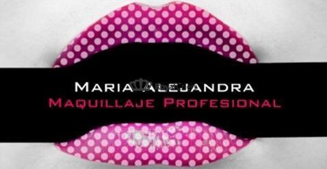 MAQUILLAJE PROFESIONAL NOVIA En Madrid soy maquilladora profesional desde hace 3 años. Intento dar a mis clientes el mejor precio del mercado sin que la calidad se vea afectada, ya que utilizo productos de alta gama. El maquillaje de novia cuesta 50€ (con dos pruebas), y el de novio, madrina, invitada o fiesta está a 10€. Si lo desean pueden contactar conmigo vía e-mail: maria.alejandra.makeup@gmail.com Estaré encantada de responder sus dudas. Web: www.maquillaje-boda.jimdo.com