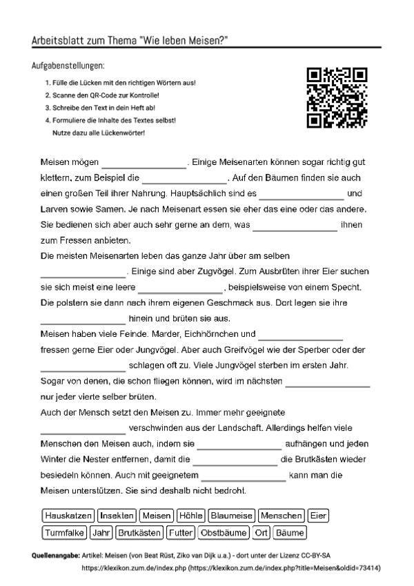 Niedlich Pflanzenhormone Arbeitsblatt Bilder - Arbeitsblätter für ...
