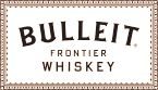 There is a new distillery on Kentucky Bourbon Trail, visit Bulleit soon!  www.bulleit.com #TravelKY #Bourbon