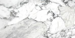 Marble | European Granite & Marble Group
