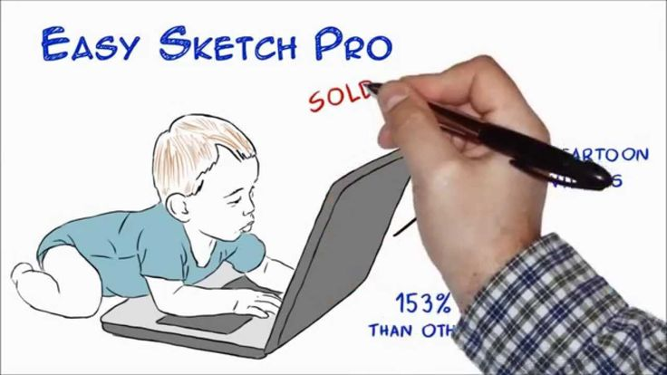 Easy Sketch Pro 3.0 Bonus is now One of the fastest selling products on JV ZOO of all time… easy sketch pro edition is due to be released on 25th August.