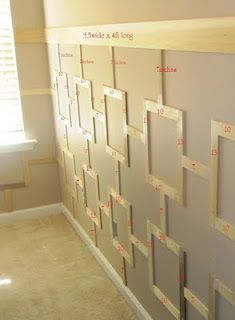 Wainscoting Design Ideas decoration ideas cambridge ceilings products wainscoting Fabulous New Wainscoting Design