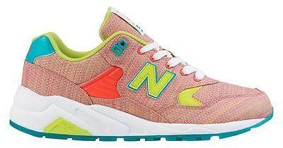 2723c86c09b6 11 best Balance New images on Pinterest   New balance, Fashion shoes ...