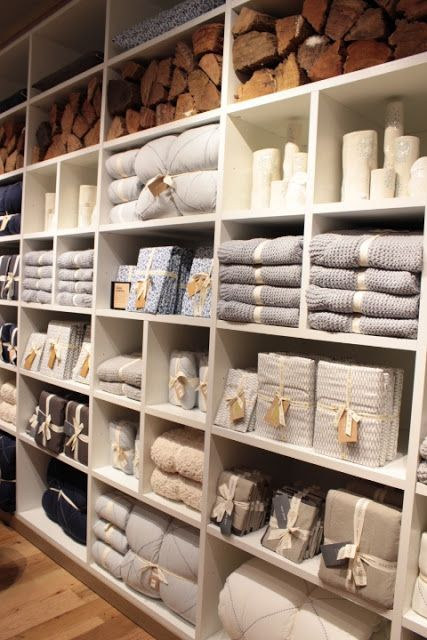 84 best Retail Lifestyle images on Pinterest | Store, Window ...