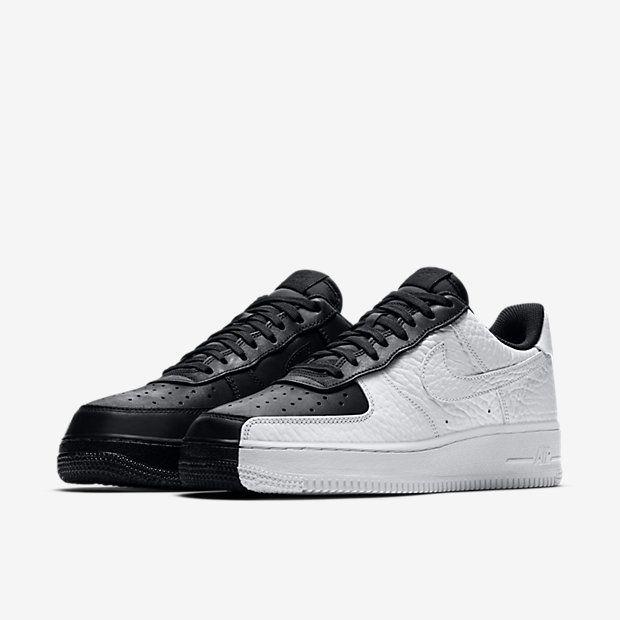 Nike Air Force 1 '07 Split 905345 004 | 43einhalb sneaker store