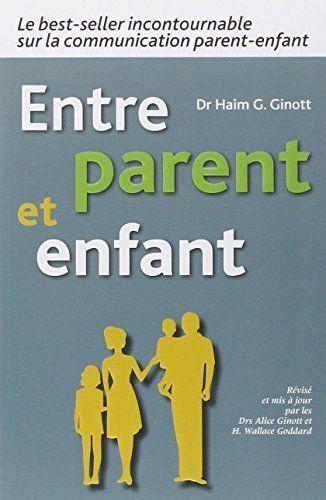 Entre Parent et Enfant, http://www.amazon.fr/dp/2954560509/ref=cm_sw_r_pi_awdl_xs_X7mmybKH6XWGY