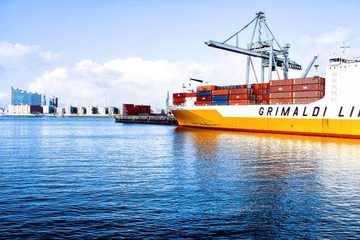 Free Photos boat hamburg germany ship   Transportation