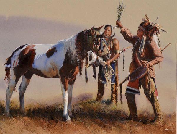 Pin De Mike Kairos En Nativos Americanos Arte Nativo Americano Arte Indio Americano Imágenes De Nativo Americano