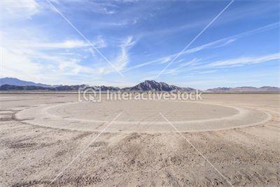 Desert kingdom  #nature #environment #beauty #wilderness #interactivestock