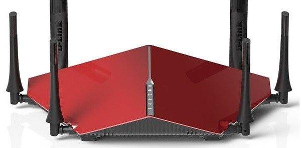 İnternetinizi+Uçuracak+En+İyi+10+Router+Modem+>>+Kablosuz+bağlantı+hızına+doping+yapın