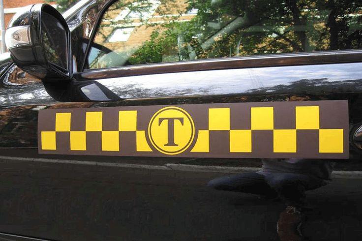 В Новокузнецке таксист напал на пассажира и угрожал ему убийством | #ТаксистыРоссии: http://tkru.ru/threads/v-novokuznecke-taksist-napal-na-passazhira-i-ugrozhal-emu-ubijstvom.8774/