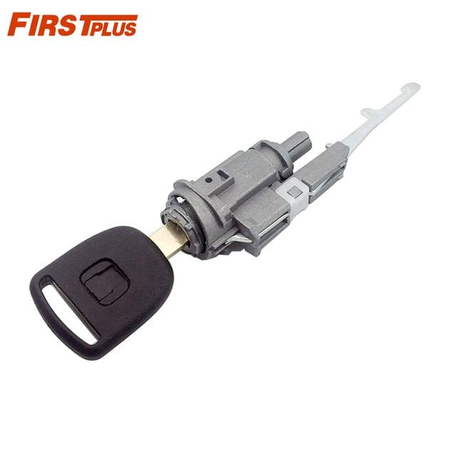 Ignition Switch Lock Cylinder For Honda Accord Civic Crv Cr V For Element Pilot Acura Mdx Rdx Tsx Zdx Tl 06351 Te0 A11 Review Honda Accord Acura Acura Mdx