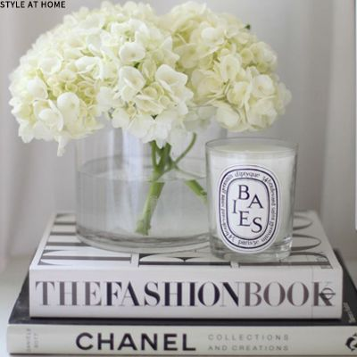 81 best coffee table books images on pinterest   coffee table