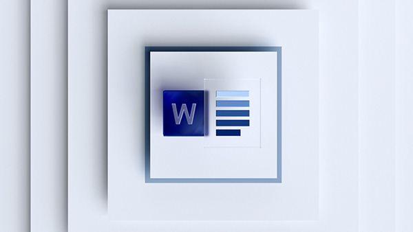 Microsoft Office 365 On Behance
