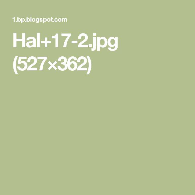 Hal+17-2.jpg (527×362)
