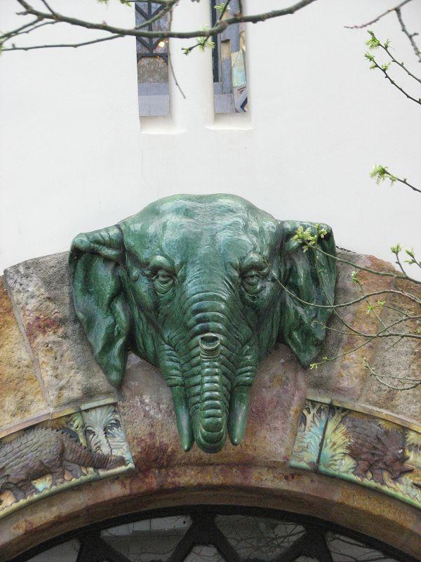 Fővárosi Állat- és növénykert (Budapest XIV. kerület) http://www.turabazis.hu/latnivalok_ismerteto_78 #latnivalo #budapestxiv.kerulet #turabazis #hungary #magyarorszag #travel #tura #turista #kirandulas