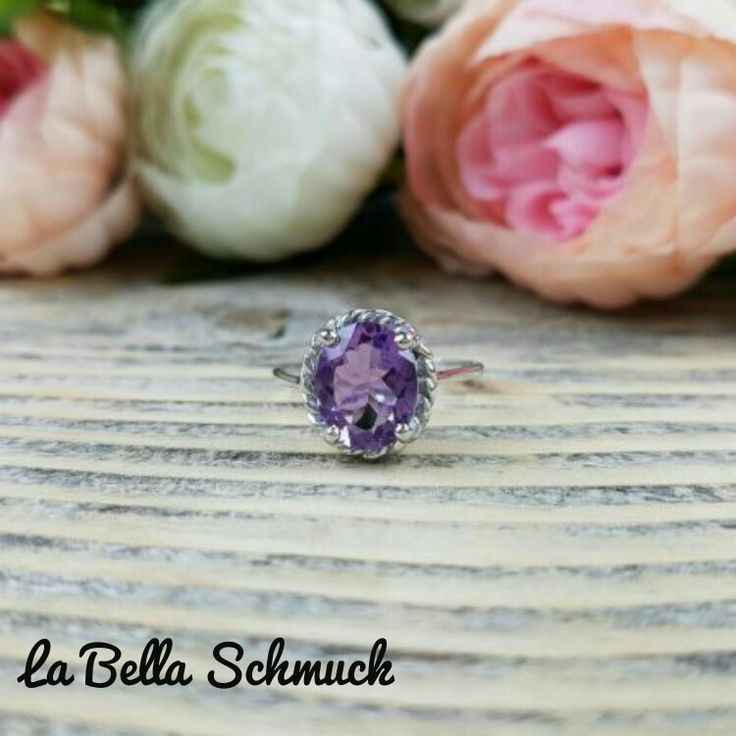 Ring aus Sterling Silber  http://www.labella-schmuck.ch/produkt-kategorie/ringe/