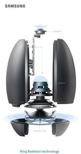 wireless-audio-360-innards.jpg