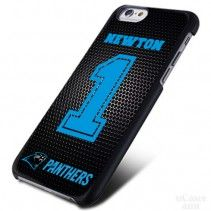 Cam Newton Panthers iPhone Cases Case  #Phone #Mobile #Smartphone #Android #Apple #iPhone #iPhone4 #iPhone4s #iPhone5 #iPhone5s #iphone5c #iPhone6 #iphone6s #iphone6splus #iPhone7 #iPhone7s #iPhone7plus #Gadget #Techno #Fashion #Brand #Branded #logo #Case #Cover #Hardcover #Man #Woman #Girl #Boy #Top #New #Best #Bestseller #Print #On #Accesories #Cellphone #Custom #Customcase #Gift #Phonecase #Protector #Cases #Cam #Newton #Panthers #American #Football #NFL #Team
