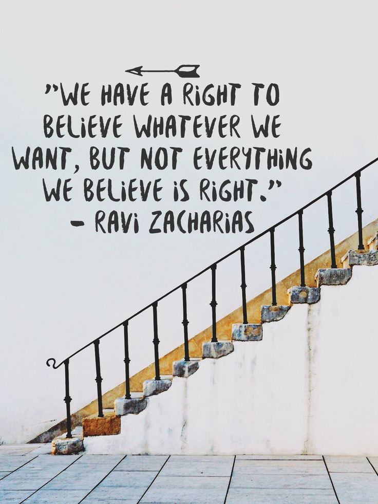 """Ravi Kumar Zacharias (born 26 March 1946) is an Indian-born Canadian-American Christian apologist. A defender of traditional evangelicalism, Zacharias is the author of numerous Christian books, including the Gold Medallion Book Award winner Can Man Live Without God? in the category """"theology and doctrine"""" and bestsellers Light in the Shadow of Jihad and The Grand Weaver. He is the founder and chairman of the board of Ravi Zacharias International Ministries."""