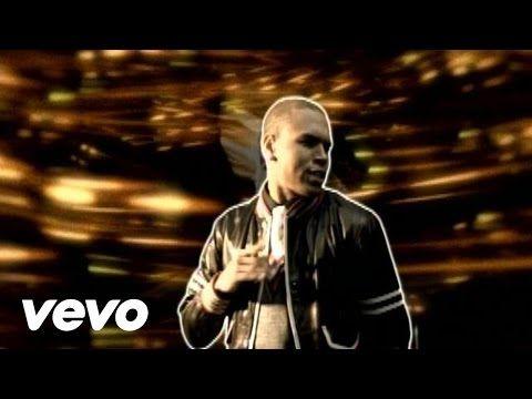 Chris Brown - Forever - YouTube